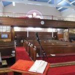 Salem Methodist Church