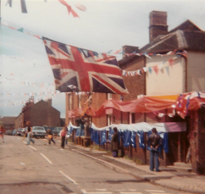 Forresters Arms c1970s