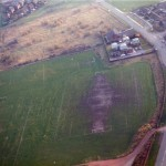 Bradeley Football Pitches