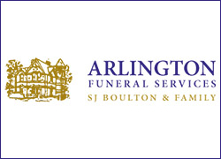 Arlington Funeral Services