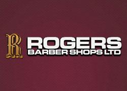 Rogers Barber Shop