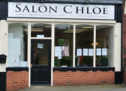Salon Chloe