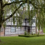 Ford Green Hall - Smallthorne - Stoke-on-Trent