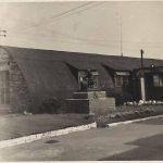 Miners Hostel