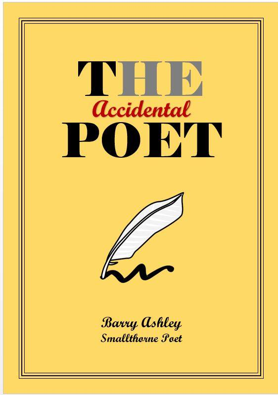 The Accidental Poet